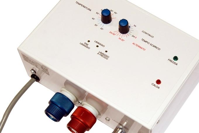 Kit risparmio energetico per lavatrice - Lavastoviglie a risparmio energetico ...